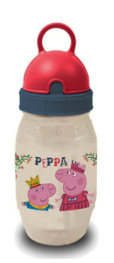 Peppa Pig Once Upon A Time Pixie Bottle